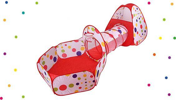צעיר מתנות ליום הולדת: מה קונים לגיל שנה - אמהות בסטייל- הריון | לידה MC-75